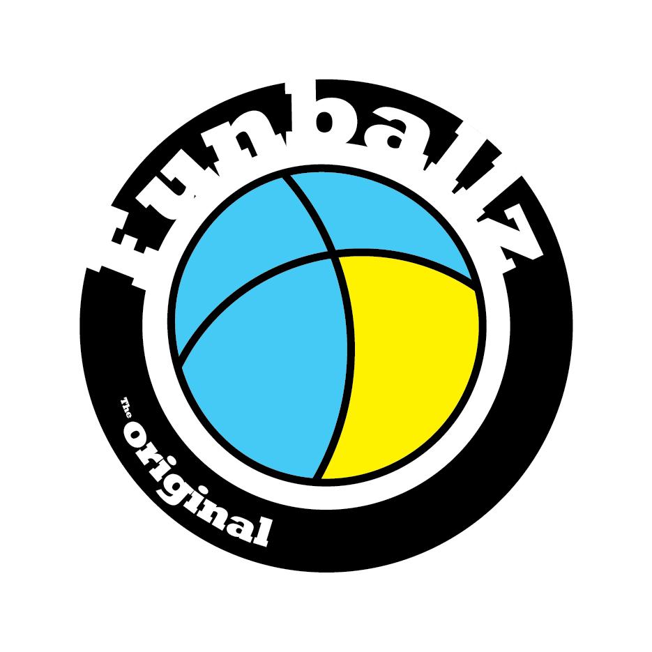 Funballz_logo_hvid_org2